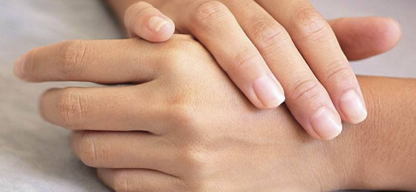 Was ist Rheuma? Das sind die vielen Arten der Erkrankung!
