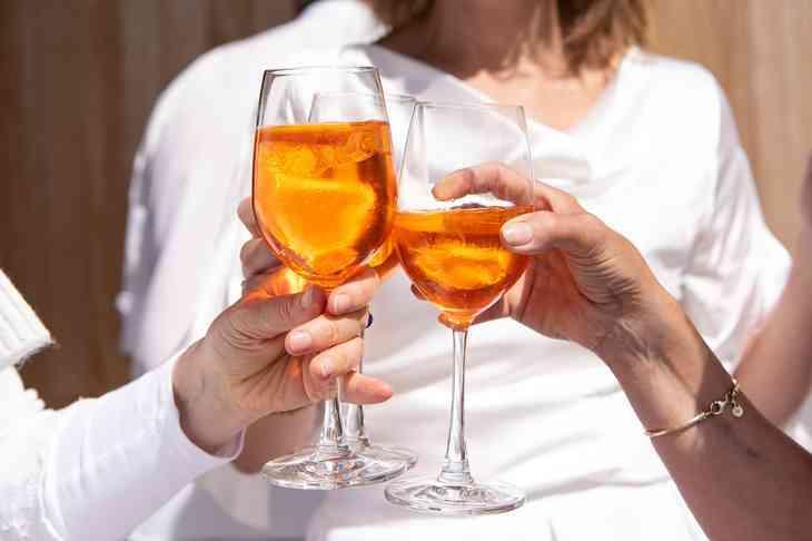 Ab wann ist man Alkoholiker – Anzeichen und Symptome erkennen!