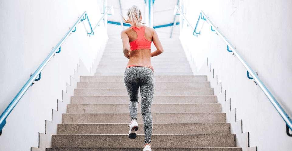 Abnehmen in den Wechseljahren – Tipps für einen gesunden Lebenßtil!
