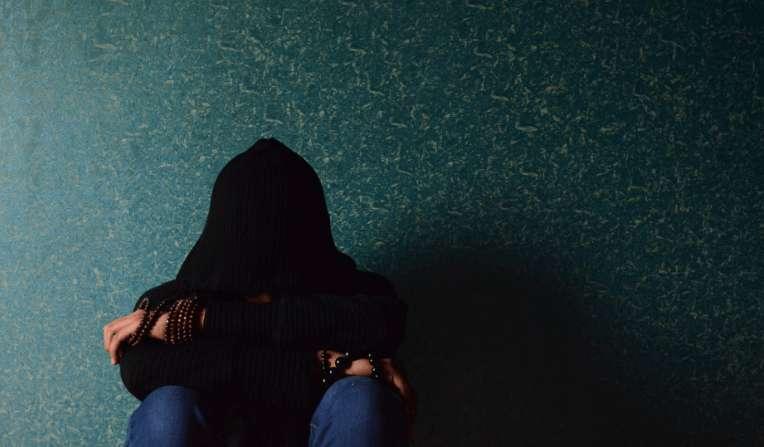 Agitierte Depreßion –  Symptome, Diagnose und Behandlung