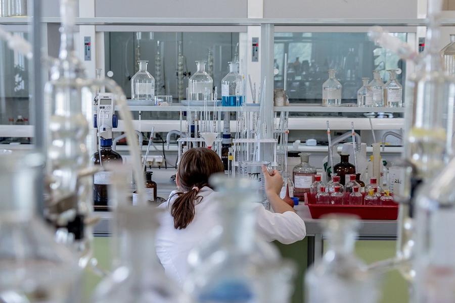 Aldosteron Test – Was du darüber wißen solltest!