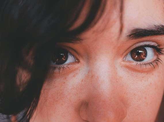 Anaphylaxie – Anzeichen, Ursachen und Symptome