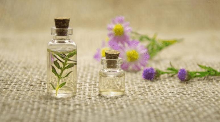 anwendungen für teebaumöl bild