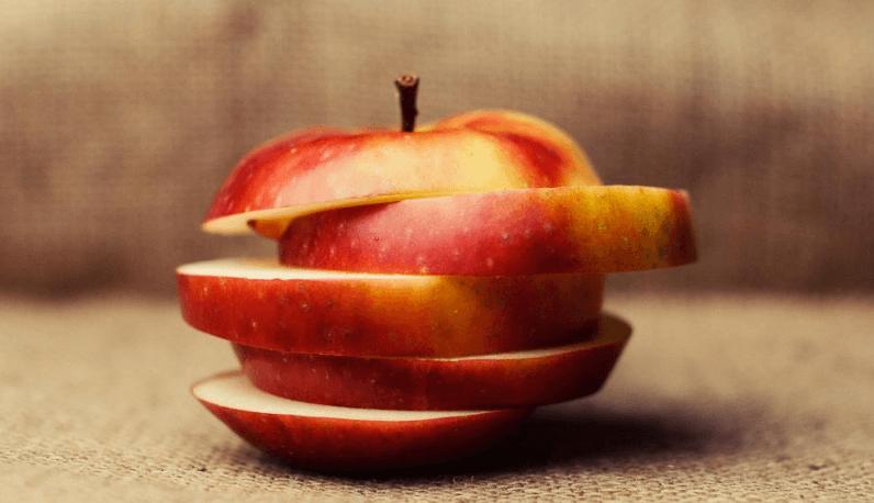 Apfelsäure – Wertvolle Vorteile für deine Gesundheit