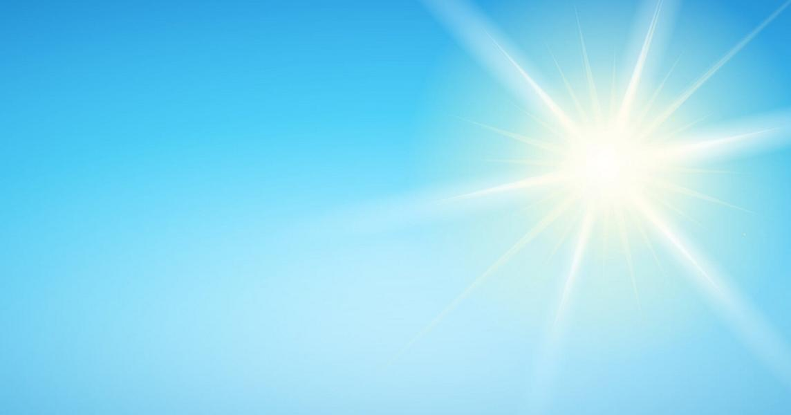 Sonnenallergie – was hilft? Die besten Maßnahmen zur Vorbeugung!