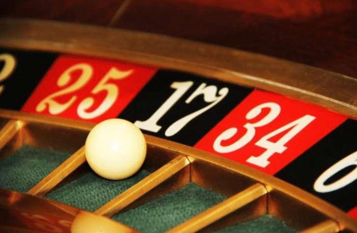 Spielsucht – was tun? So kommst du von der Sucht los!