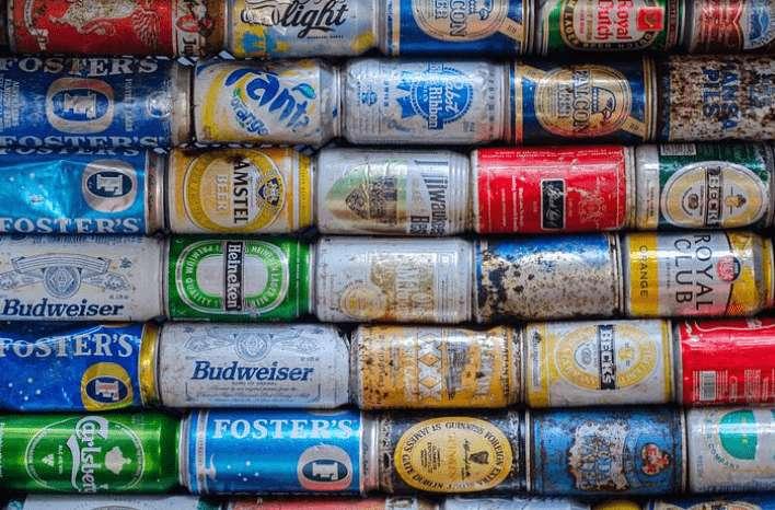 Ist alkoholfreies Bier gesund? Wir klären auf!