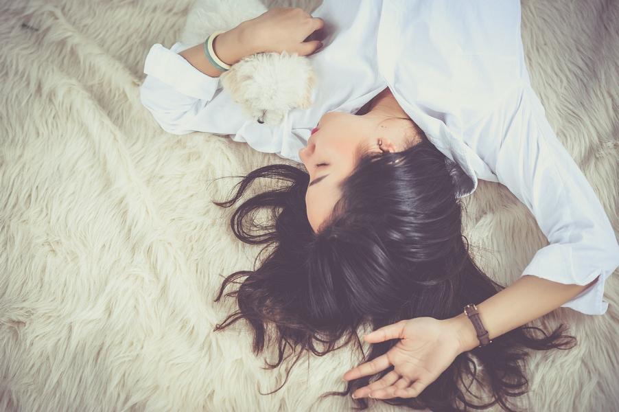 Burnout Symptome – Anzeichen, Vorbeugung und Behandlung