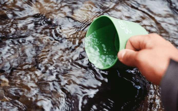 Cholera Symptome – Ursachen, Diagnose und Behandlung