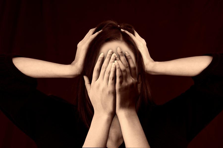 Chronische Migräne – Symptome, Ursachen und Behandlung