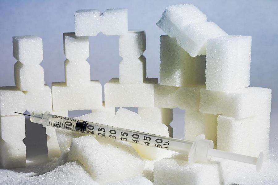 Diabetes Typ 2 Grenzwerte – Welche sind gesund?