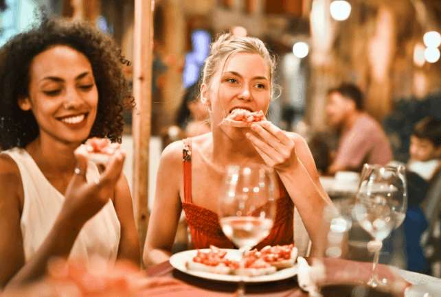 Diät funktioniert nicht – 17 mögliche Gründe!