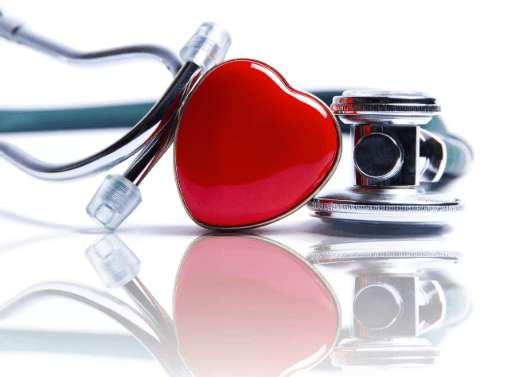 Diastolische Herzinsuffizienz – Ursachen und Diagnose
