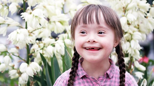 Lebenserwartung Down Syndrom – Zahlen und Fakten