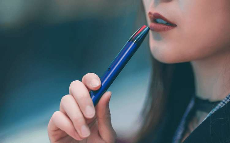 E Zigarette ist gesund! – Ja oder Nein?