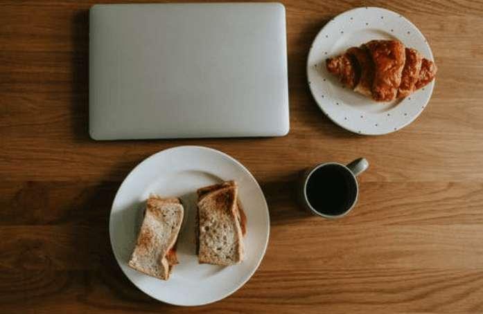 Essen für die Arbeit – Unsere 15 gesunden Menüvorschläge!