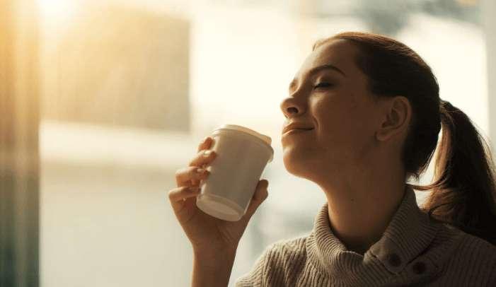 Eukalyptus Tee – Vorteile und Nebenwirkungen