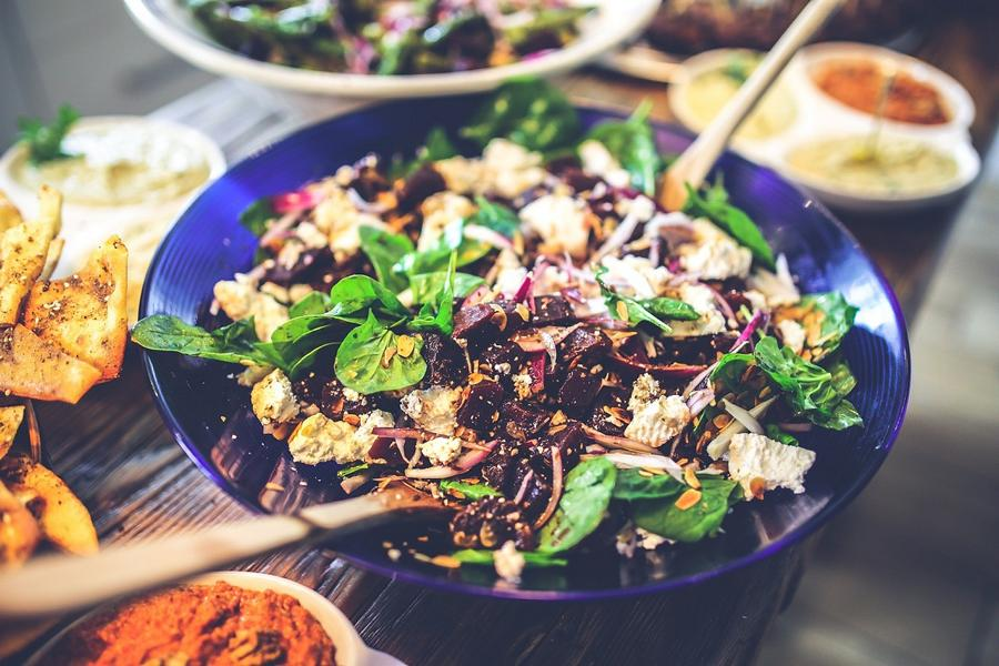 Fast Metabolism Diät – Welche sind die Vor- und Nachteile?