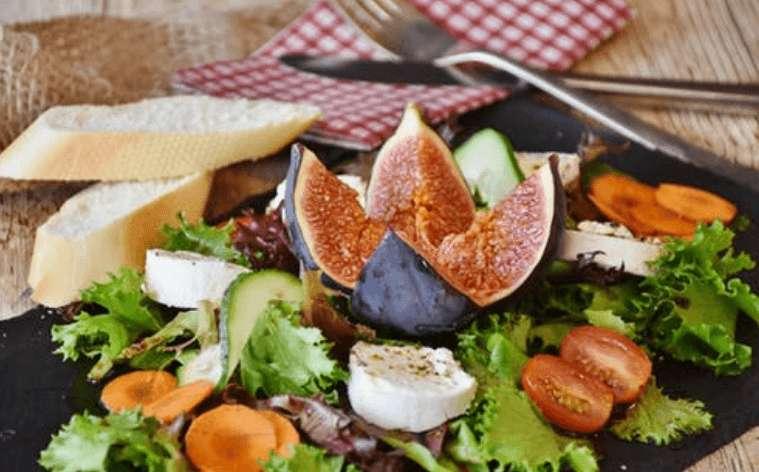 Feigen sind gesund – Was du beim essen beachten solltest