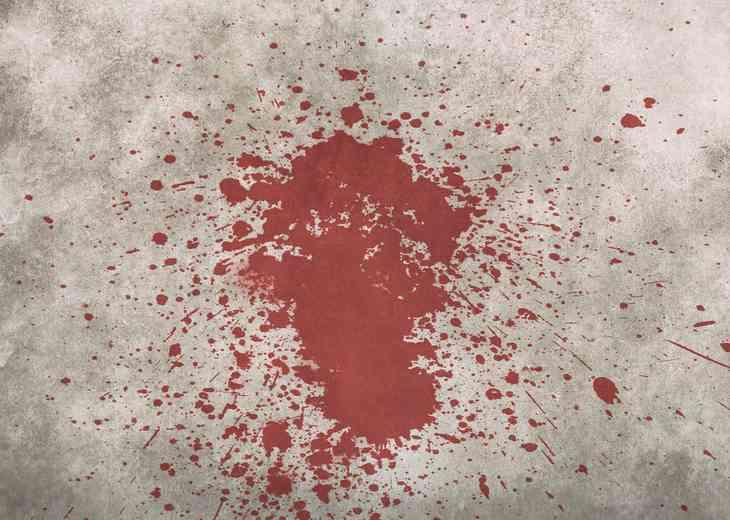 Frisches Blut im Stuhl – Was ist Hematochezia?