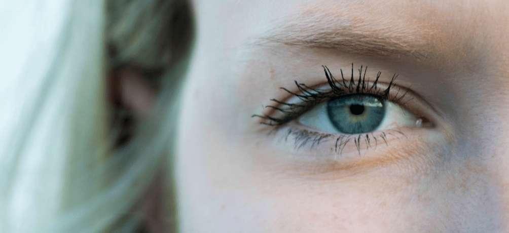 Hausmittel gegen Gerstenkorn am Auge – Tipps die helfen!