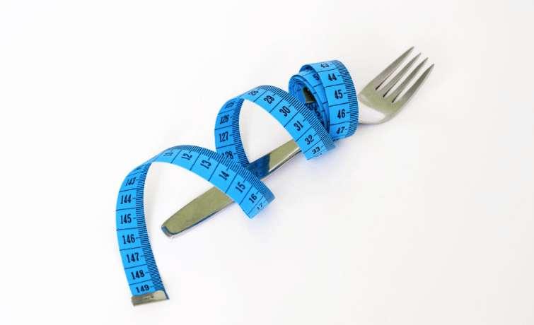Gesund abnehmen – Was du wißen solltest!