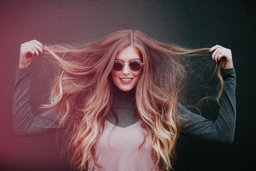 Hausmittel gegen Haarausfall – 11 natürliche Anwendungen!