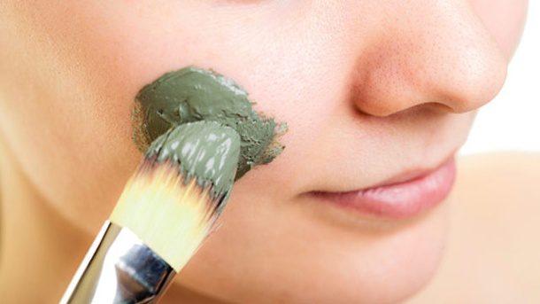 Blackhead Maske selber machen – 3 tolle Methoden!