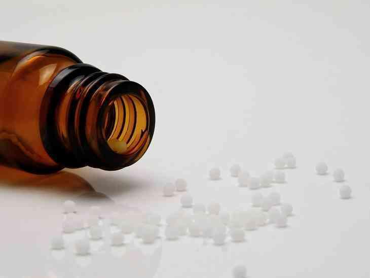 Homöopathische Mittel – Was dahinter steckt!