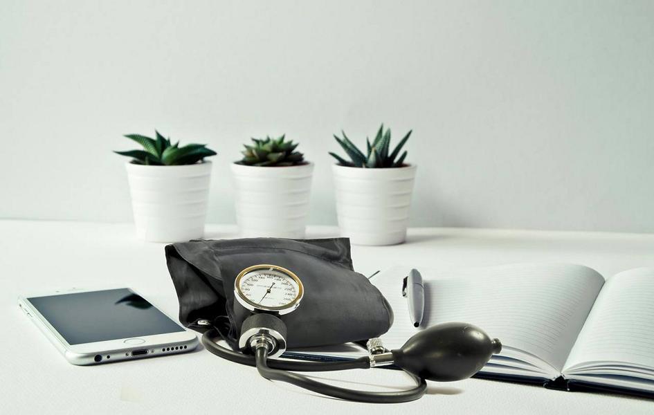 Hypertonie Definition – Symptome, Ursachen und Behandlung
