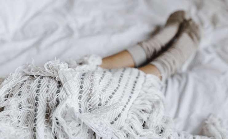 Grippe Inkubationszeit – Wie lange daürt sie?