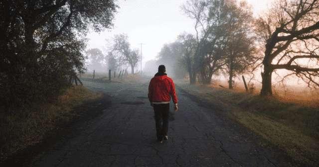 Was ist Soziale Isolation? Auswirkungen auf die Gesundheit