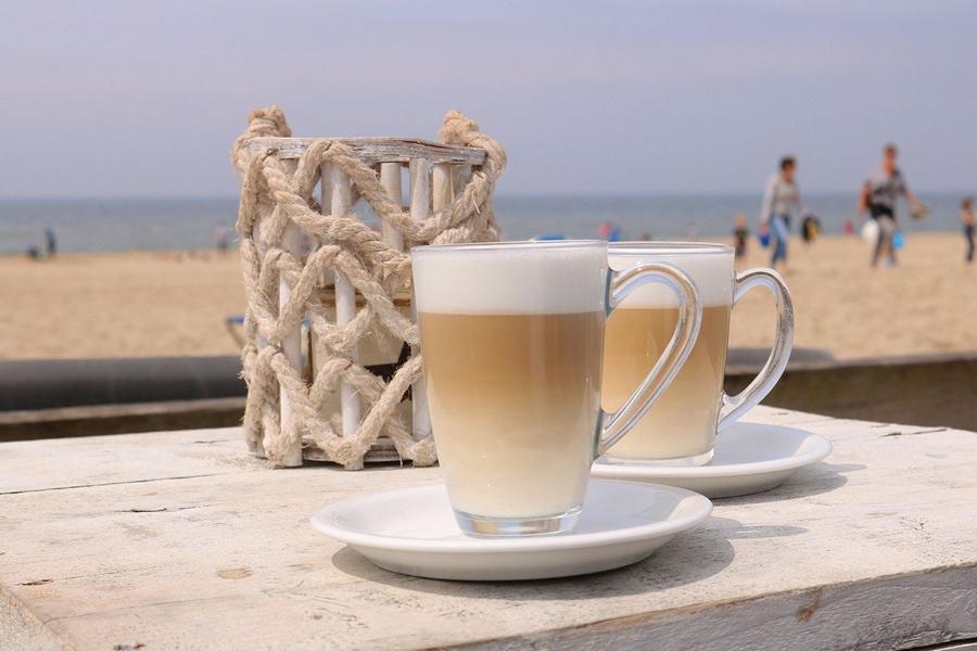 Kaffee in der Schwangerschaft – Wie viel ist sicher?