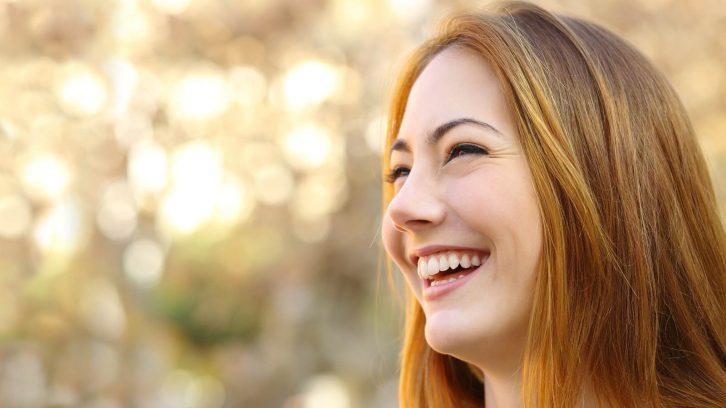 Cholesterin senken ohne Medikamente – 10 natürliche Wege