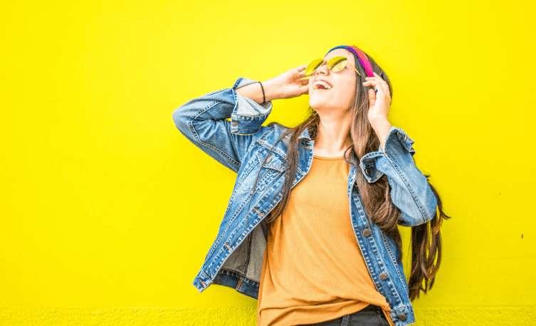 Loslaßen lernen – Mit unseren 12 Tipps kannst du es schaffen!