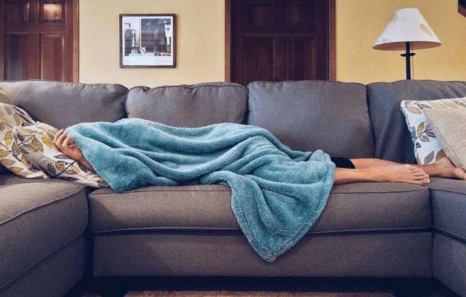Die Krankheit Lupus – Ursachen, Typen und Symptome
