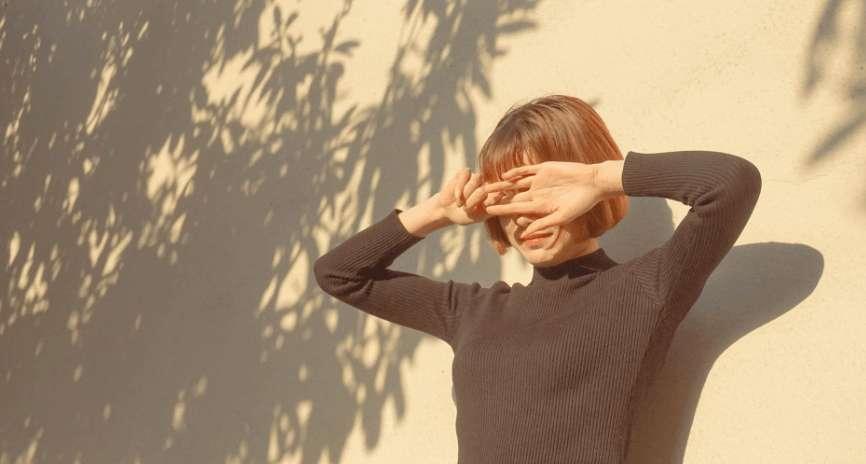 Migräne und das Wetter – Temperatur, Sonnenlicht und mehr