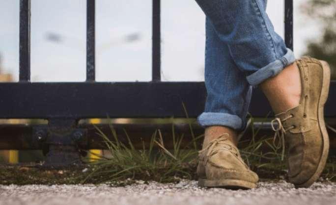 Was hilft gegen Schweißfüße? 12 Tipps, die du kennen solltest!