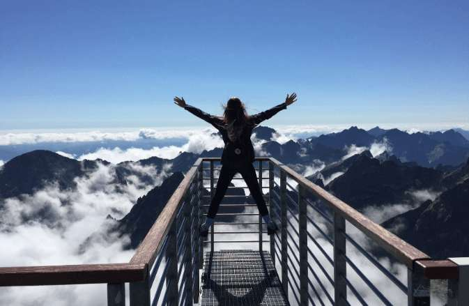 Optimistisch sein – Wie du positive Gedanken entwickelst