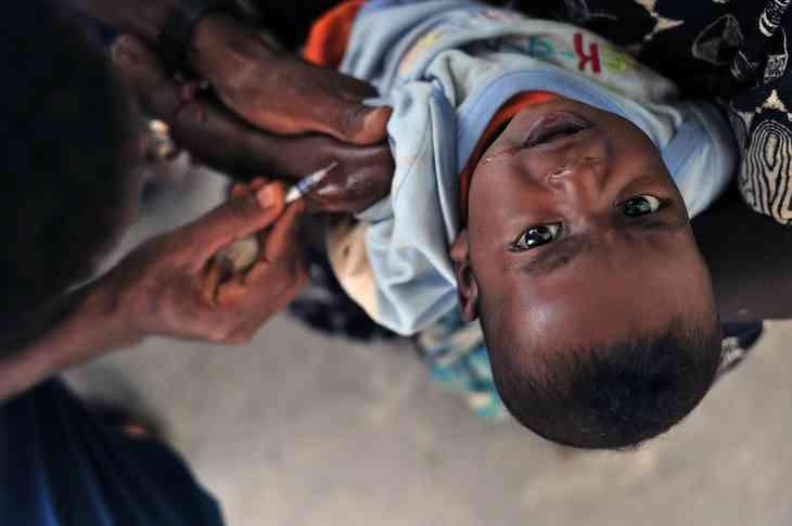 Pneumokokken Impfung – Wie oft soll sie sein?