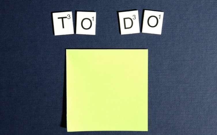 Prokrastination überwinden – Wie du aufhörst, aufzuschieben!