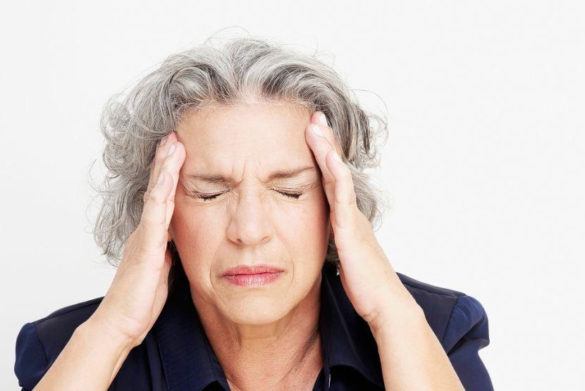 Hausmittel gegen Migräne – 9 natürliche Methoden