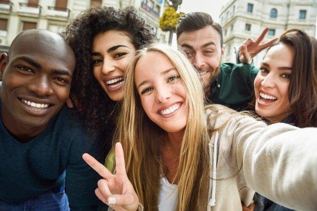 Single sein – 20 Vorteile die du kennen mußt