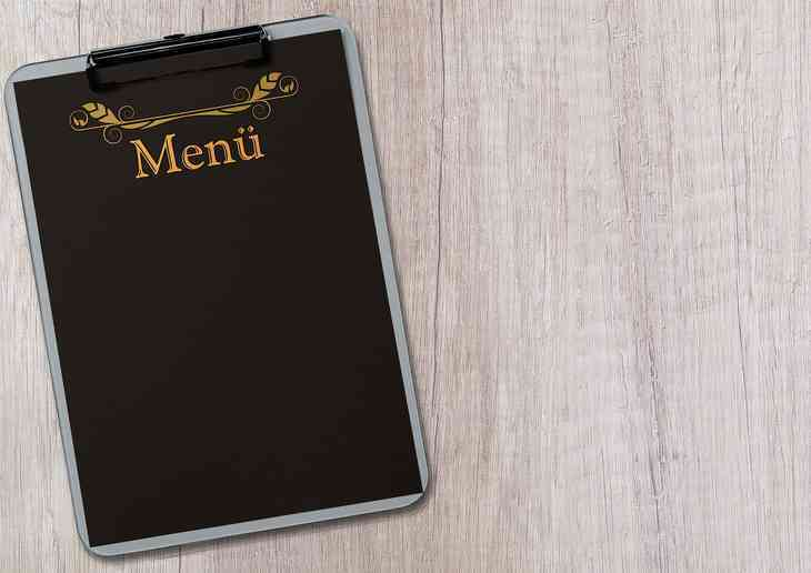 Speiseplan vor der Darmspiegelung – Vorbereitung und Tipps