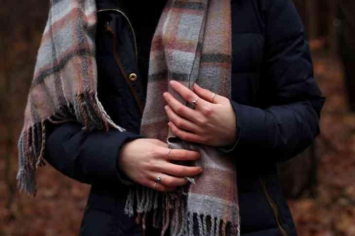 Stechen in der linken Brust – Ursachen und Behandlung