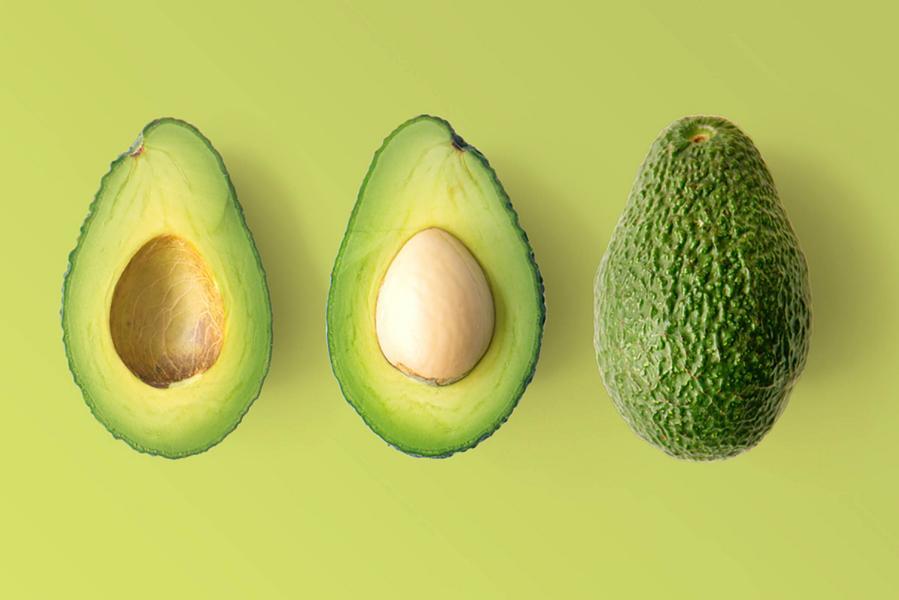 Leicht verdauliche Kost – unsere Geheimtipps!