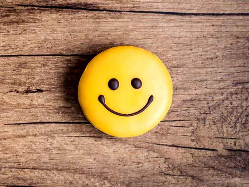 Tipps um Glückshormone zu erhöhen – es ist ganz einfach!