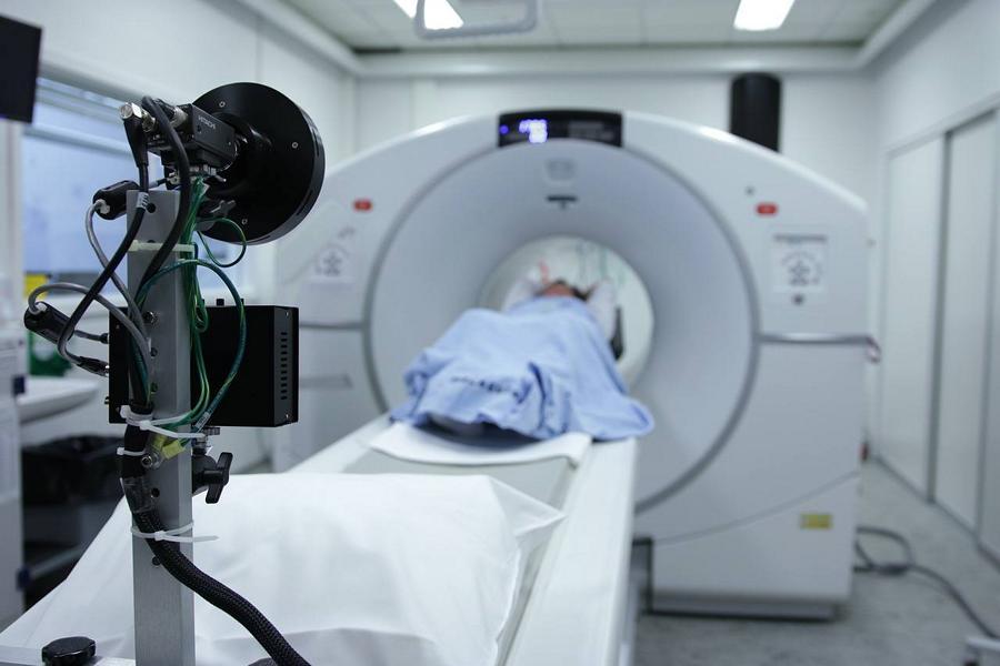 Unterschied zwischen MRT und CT – Nutzen und Risiken