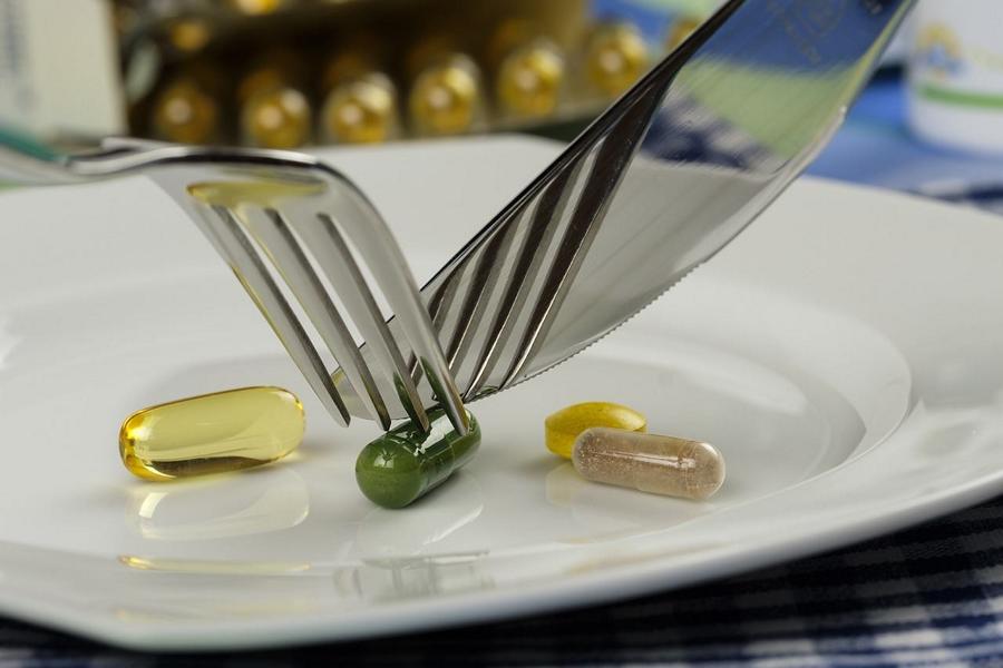 Verdauungsenzyme – Wie du Nebenwirkungen vermeidest