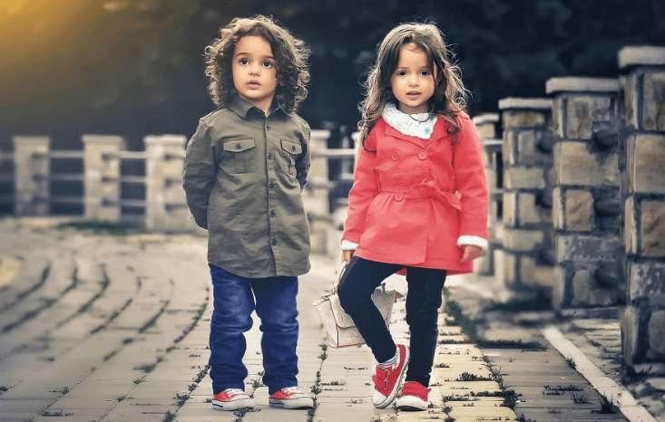 Warzen bei Kindern – Ursachen, Hausmittel und Behandlungen